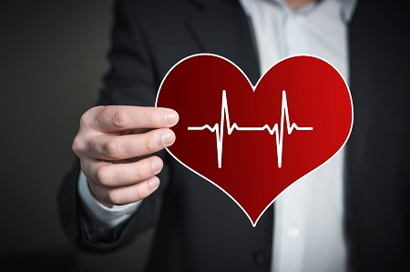 magas vérnyomás esetén mi van kérdőív magas vérnyomásban szenvedőknek