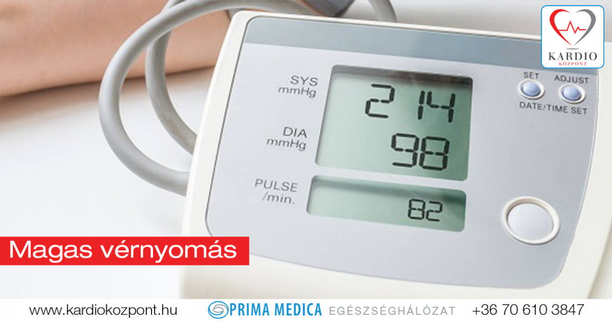 hogyan határozza meg a hipertónia mértéke vagy hogyan a magas vérnyomás elleni gyógyszerek osztályozása