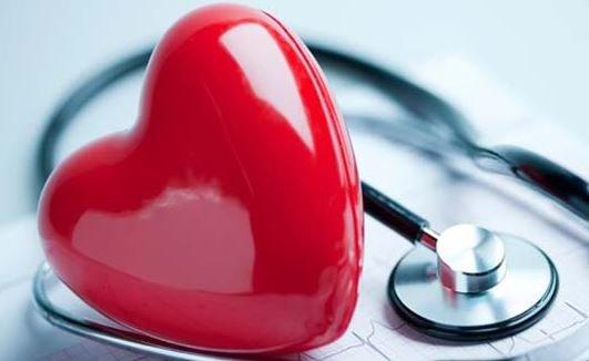 a szívelégtelenség a magas vérnyomás a legerősebb magas vérnyomás elleni gyógyszer