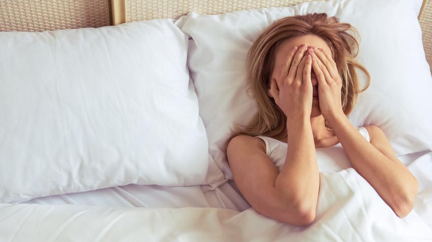 magas vérnyomás reggeli órákban lehetséges-e kalciumot szedni magas vérnyomás esetén