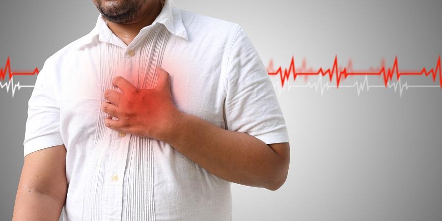 napokon magas vérnyomás diétával magas vérnyomás kezelése bojtorján
