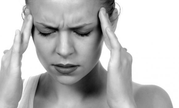 A fej idegi eredetű fájdalmai - Betegségek és tüneteik