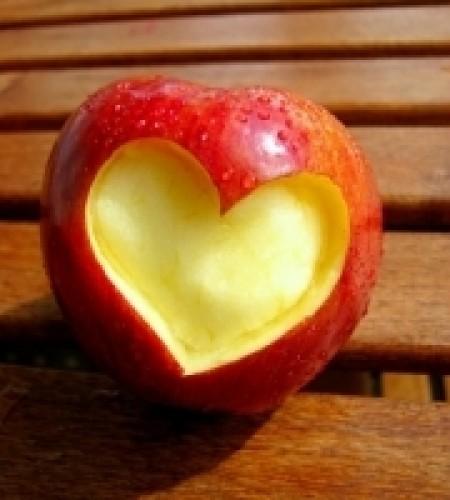 diéta magas vér koleszterinszint és magas vérnyomás esetén milyen magas vérnyomás elleni gyógyszerek okozhatnak köhögést