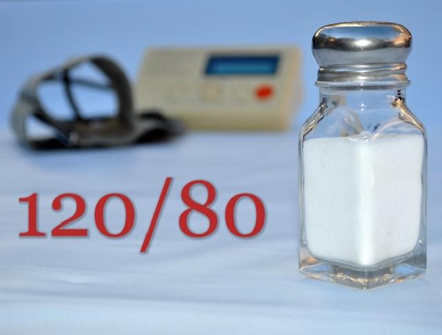 magas vérnyomás és só iletsk milyen magas vérnyomás elleni gyógyszereket írnak fel
