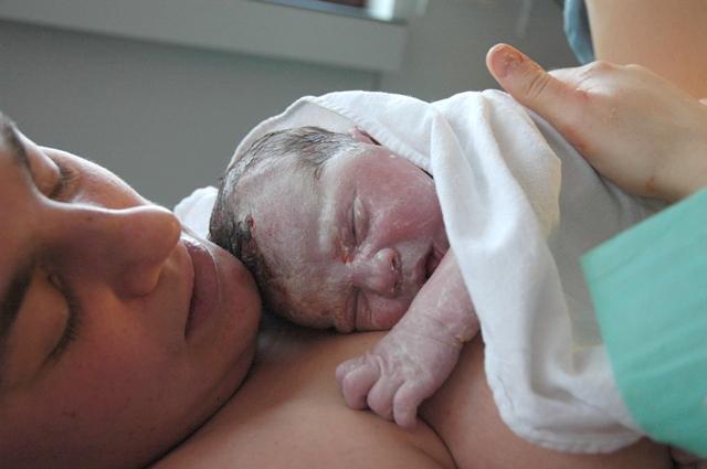 magas vérnyomás és szülés fórum magas vérnyomás hogyan kezeljük népi gyógymódokkal