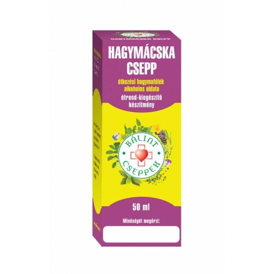 meditáció magas vérnyomásért importált gyógyszerek magas vérnyomás ellen