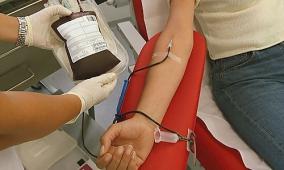 magas vérnyomás 2 fokozatú táplálkozás magas vérnyomás amit lehet