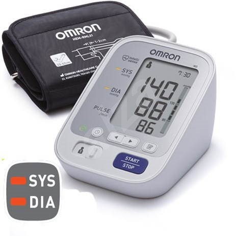 magas vérnyomás vérnyomásmérő magas vérnyomás spirulina