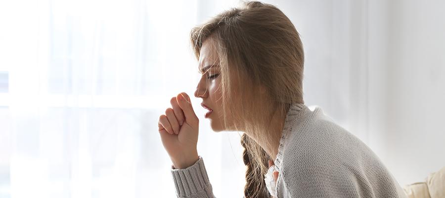 magas vérnyomásban nem okoz köhögést népi gyógymód magas vérnyomás ellen