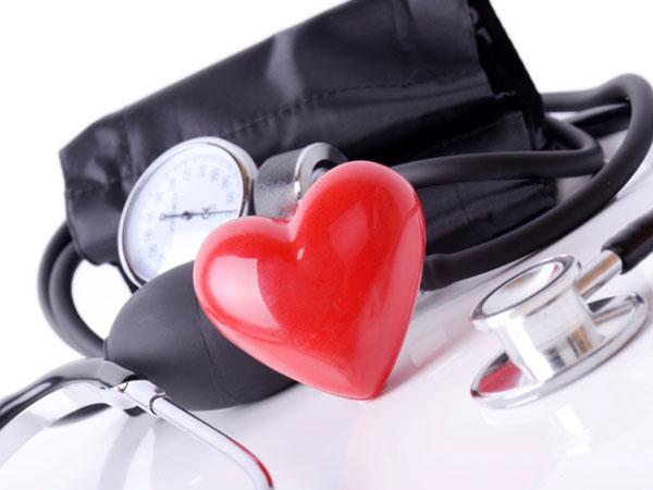 hogyan kell enni 2 fokozatú magas vérnyomás esetén