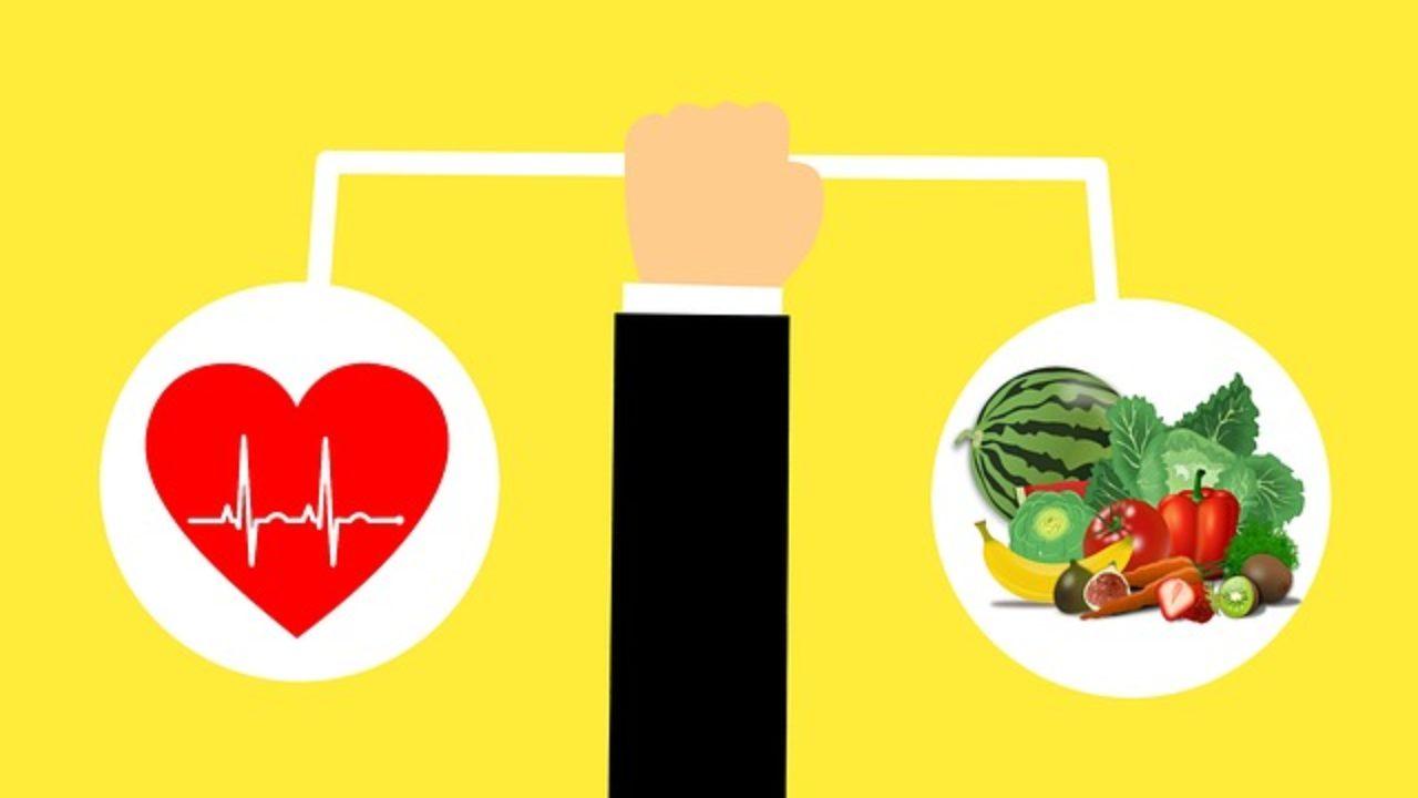 magas vérnyomás neurózis és tachycardia