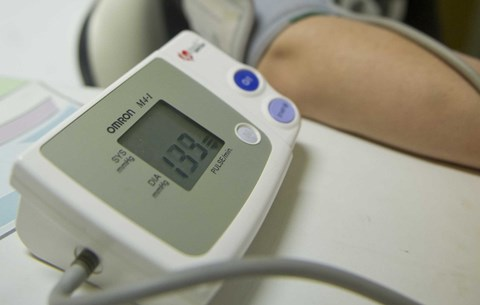 aktg magas vérnyomás esetén szívritmuszavar magas vérnyomással mit kell tenni