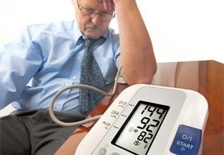 mi a jobb az idősek számára magas vérnyomás esetén