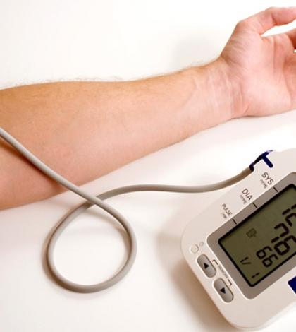 a beszédkészülék izmainak magas vérnyomása futás magas vérnyomás felülvizsgálatokkal