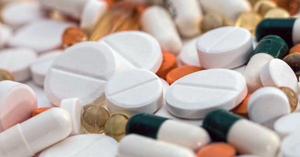 milyen gyógyszerek a magas vérnyomás 3 fokozatára 1 fokos magas vérnyomás kezelése gyógyszeres kezeléssel