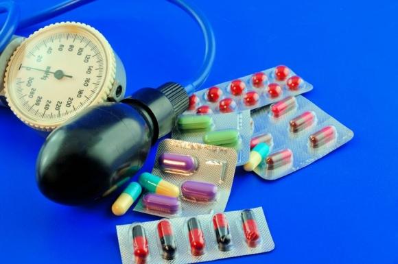 milyen gyógyszereket szedjen magas vérnyomás ellen magas vérnyomás 30 évesen