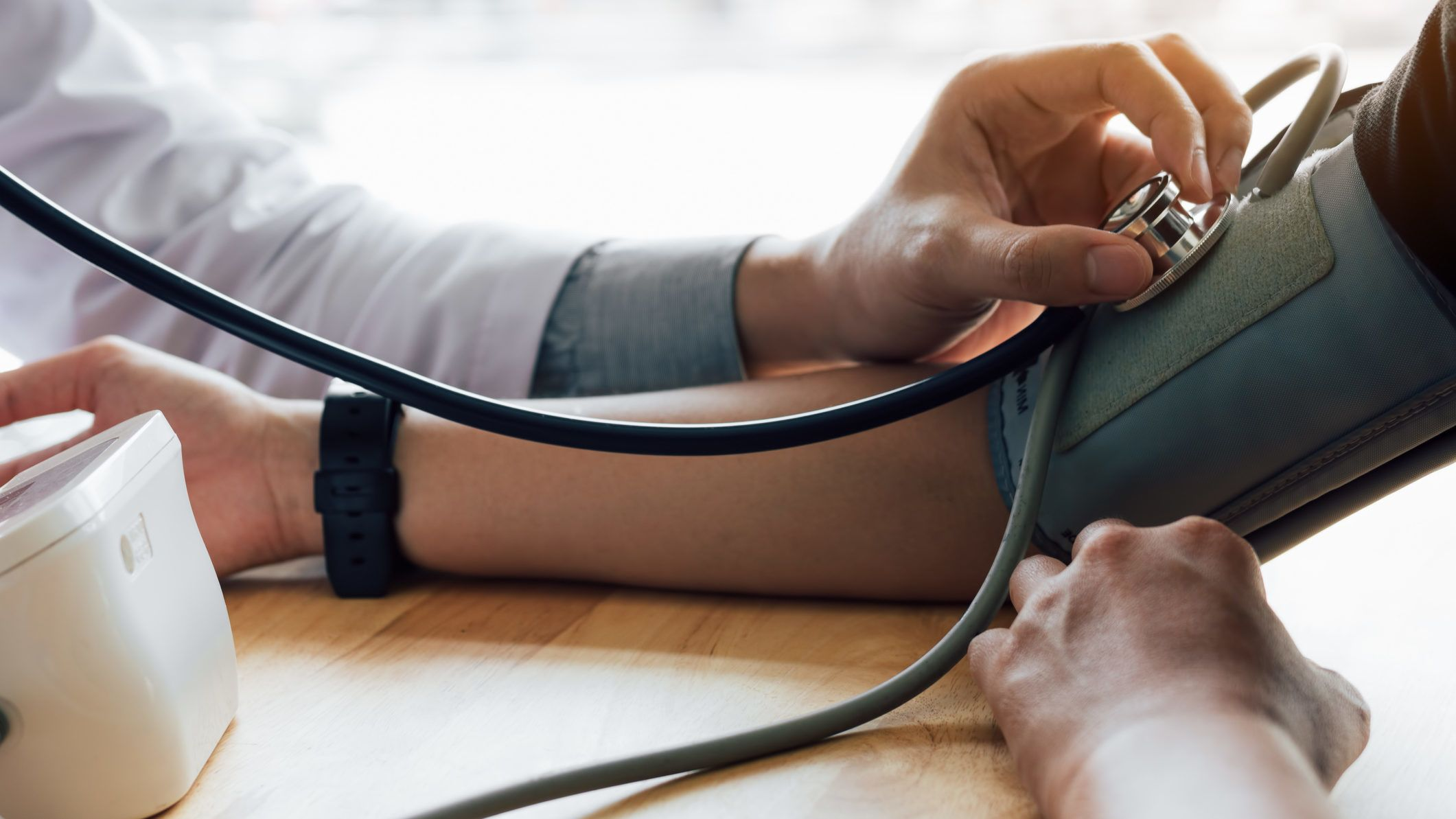 magas vérnyomás és pressoterápia víz transzfúziója magas vérnyomás miatt