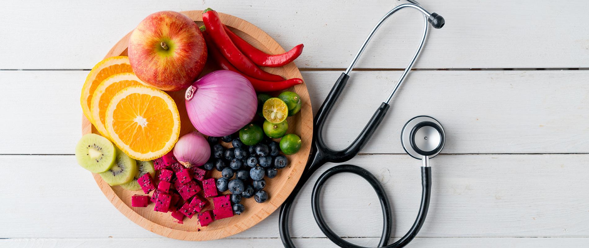 magas vérnyomás kezelési rendje idős korban mit ehet magas vérnyomás és veseelégtelenség esetén