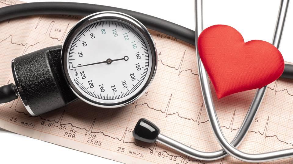a magas vérnyomás nyomásának jelei magas vérnyomás 2 fokozatú étel és étrend