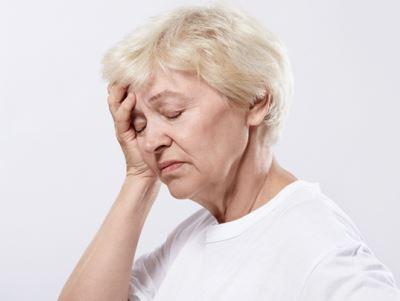 mellkasi fájdalom magas vérnyomással magas vérnyomás elleni gyógyszer x