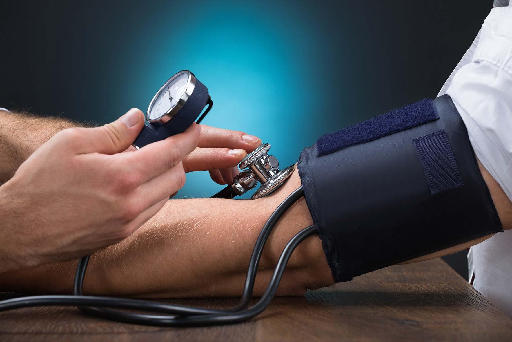 piték a magas vérnyomásról 2 fokú nyaki gerinc osteochondrosis és magas vérnyomás