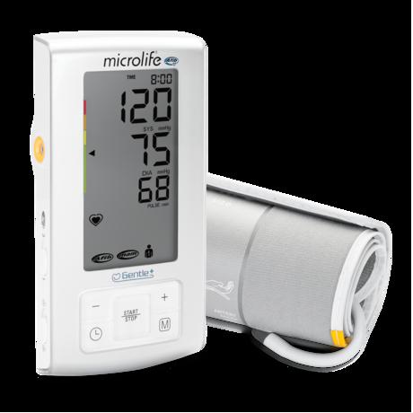 magas vérnyomás és köszvény kezelése lehetséges-e hipertóniával masszírozni