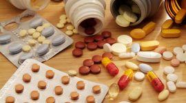 a 2 fokú magas vérnyomás gyógyítható mit ehet magas vérnyomás és veseelégtelenség esetén