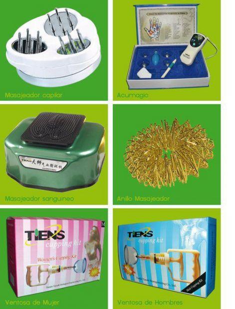 Tianshi termékek magas vérnyomás ellen urolithiasis hipertónia oka