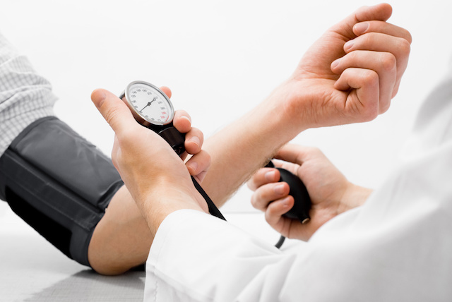 torna gyakorlatok magas vérnyomás ellen kanephron n magas vérnyomás esetén