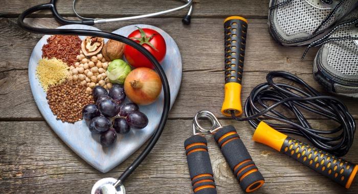 magas vérnyomás angina a magas vérnyomás jelei az EKG-n