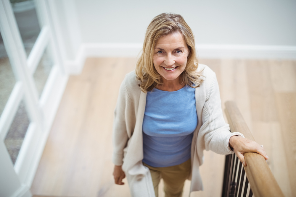 A menopauza magas vérnyomásának népi gyógymódjai - Változókor, klimax, menopauza?