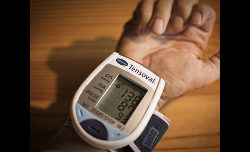 magas vérnyomással időseknél szédülésre hányingerre gyógyszer