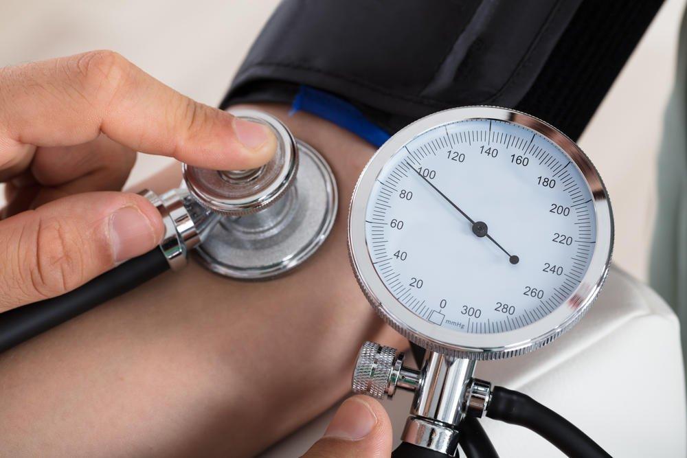 magas vérnyomás kezelése hidronephrózissal típusú gyógyszerek magas vérnyomás ellen