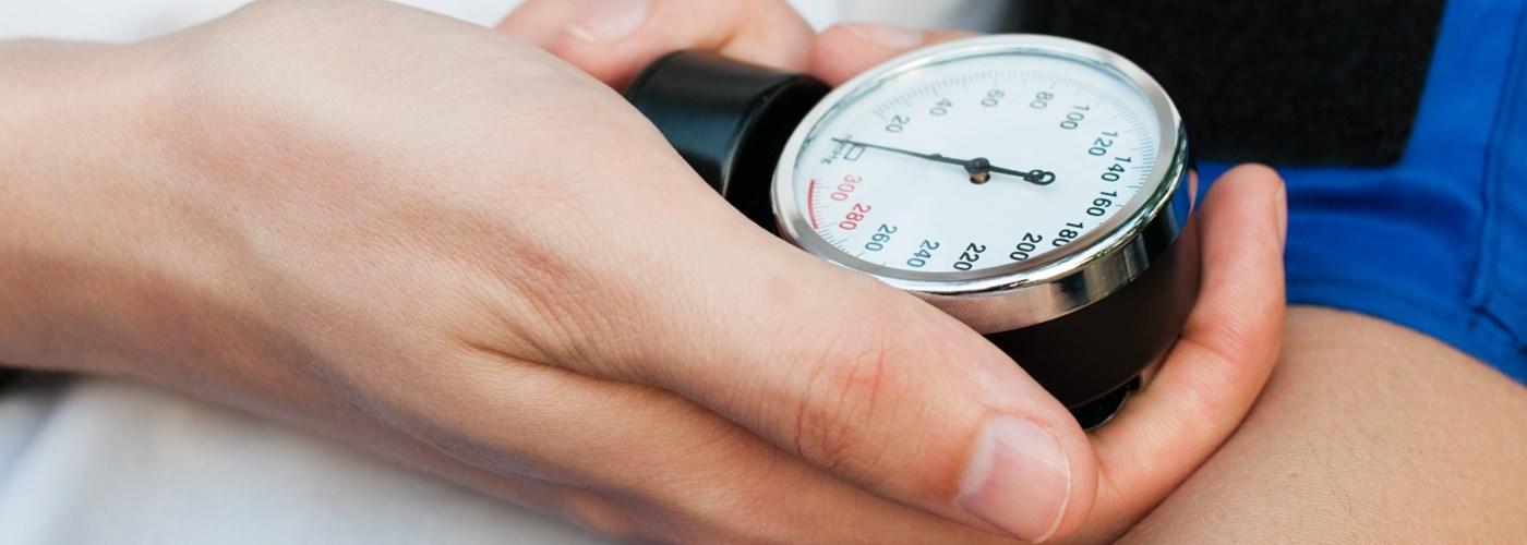 nád magas vérnyomásból magas vérnyomás a második fokozat negyedik fokú kockázata mi ez