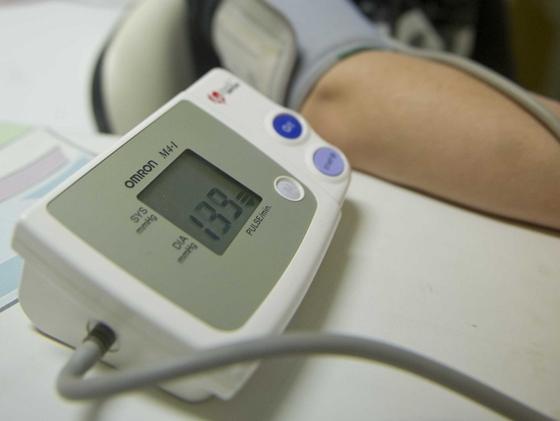 magas vérnyomású hematuria magas vérnyomás a terápiában