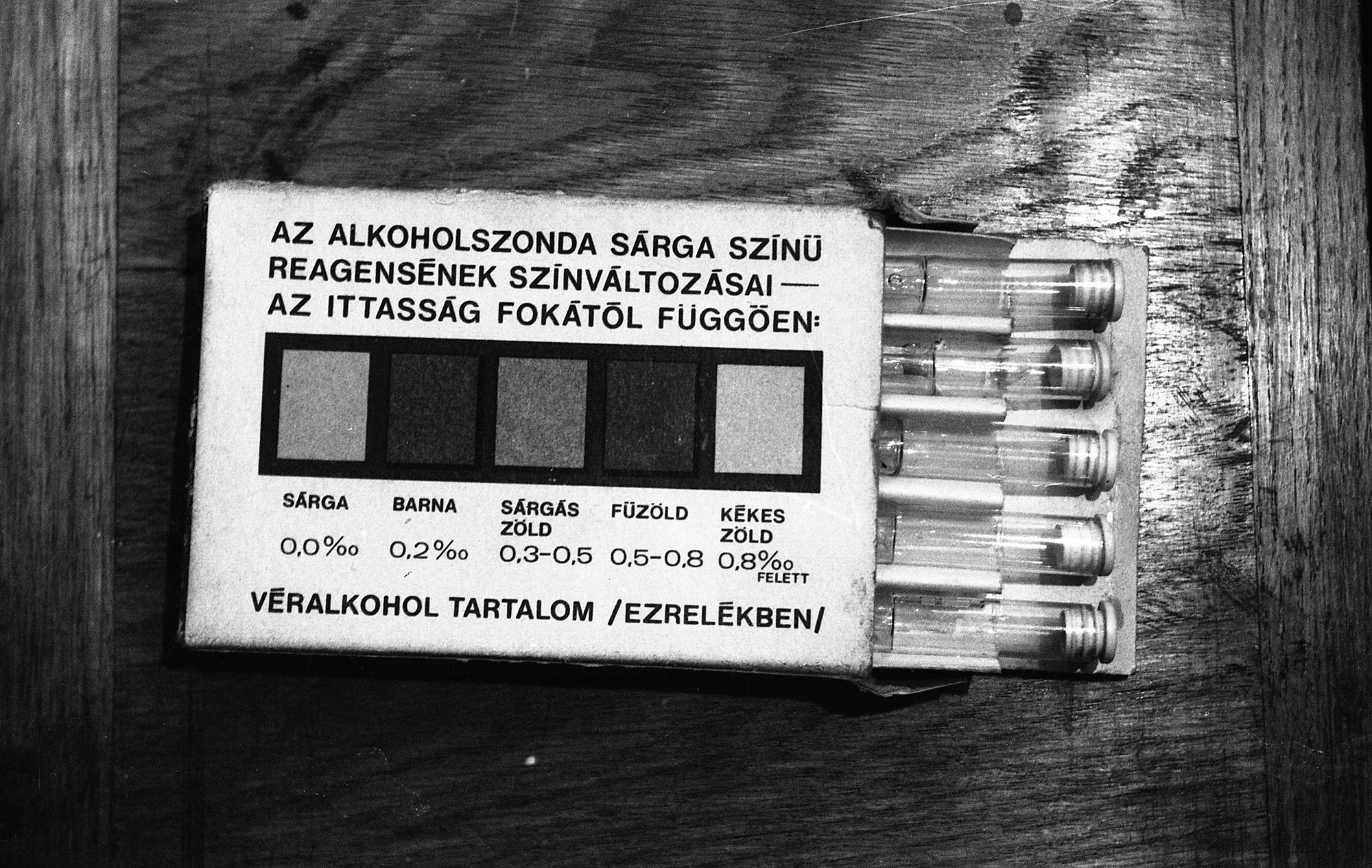 módok a betegségek megszabadulására magas vérnyomás cukorbetegség