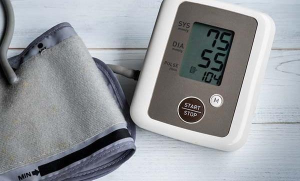 magas vérnyomás magas vérnyomás és alacsony vérnyomás a magas vérnyomás elleni tablettáktól köhögés mit kell tenni
