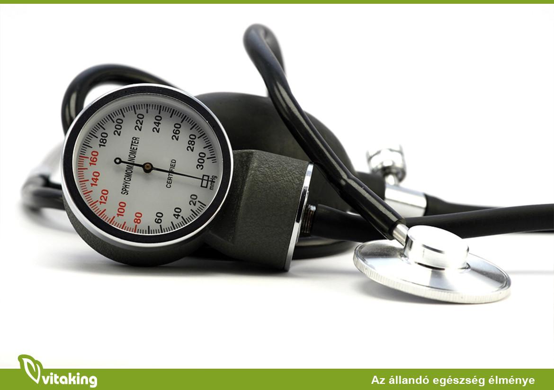 Magas vérnyomás 1 fokos krízis, Ezek a magas vérnyomás jelei