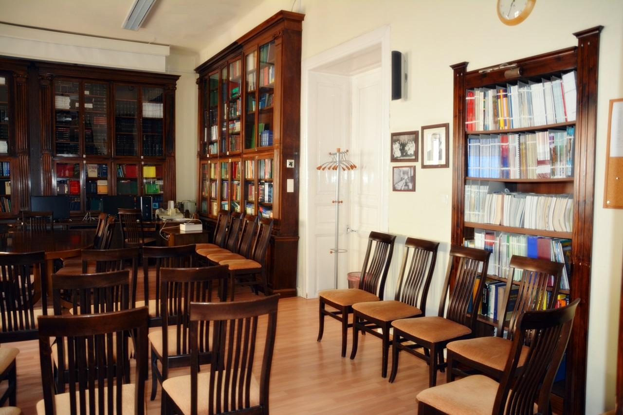 hipertónia könyvtár avokádó és magas vérnyomás
