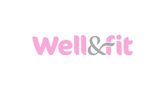 izzadás és magas vérnyomás nugát legjobb hipertónia kezelés