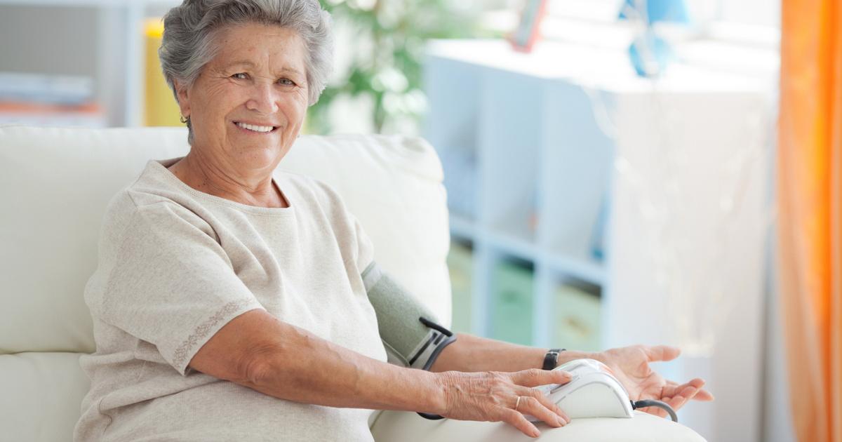 vérnyomáskiugrás oka