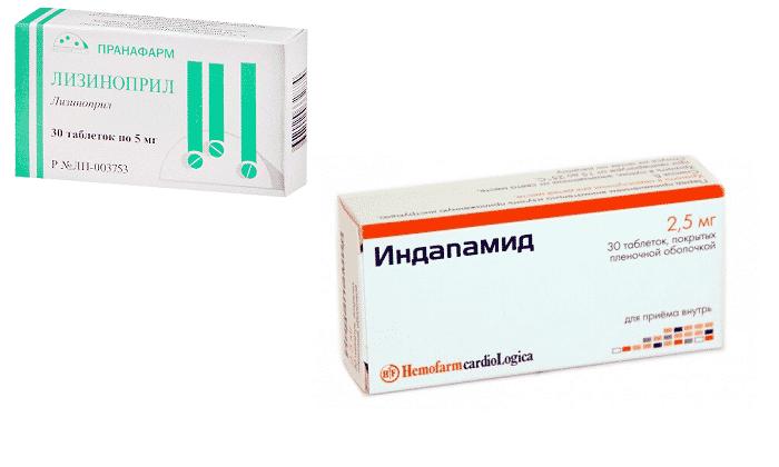 vérnyomáscsökkentő gyógyszerek alcohol and blood pressure nhs