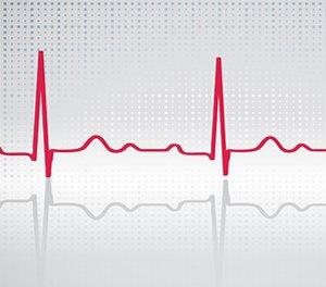 aritmia magas vérnyomás kezeléssel a stressz magas vérnyomáshoz vezet
