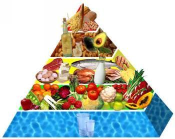 Hipertóniás betegek étrendje - hoppalmihaly.hu, Lehetséges-e diéta hipertóniával