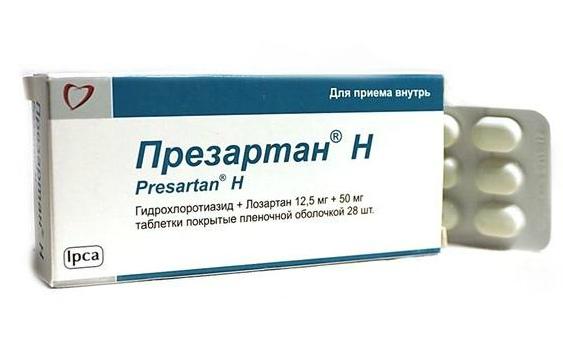magas vérnyomás gyógyszer lozap