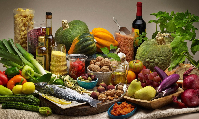 A legjobb vérnyomáscsökkentők a természetből - Egészséges tejtermékek magas vérnyomás ellen