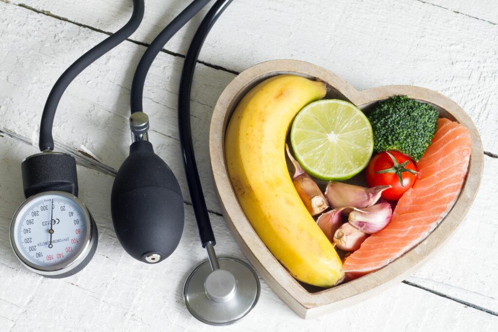 hentes magas vérnyomás ellen lehetséges-e hipertóniában szenvedő donornak lenni