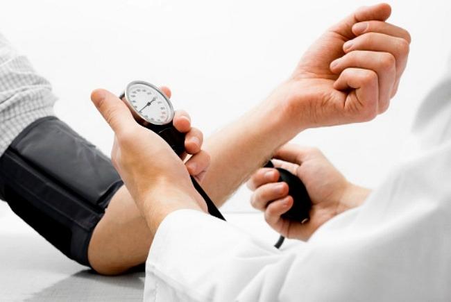 mit érdemes inni magas vérnyomás esetén kismedencei magas vérnyomás