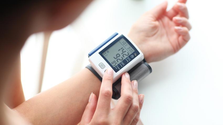 magas vérnyomás 1 fokos kockázat 3 4 magas vérnyomás rossz szokások