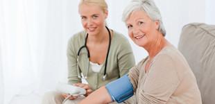 magas vérnyomás és időskori kezelése hipertónia a szabadbúvárkodásból